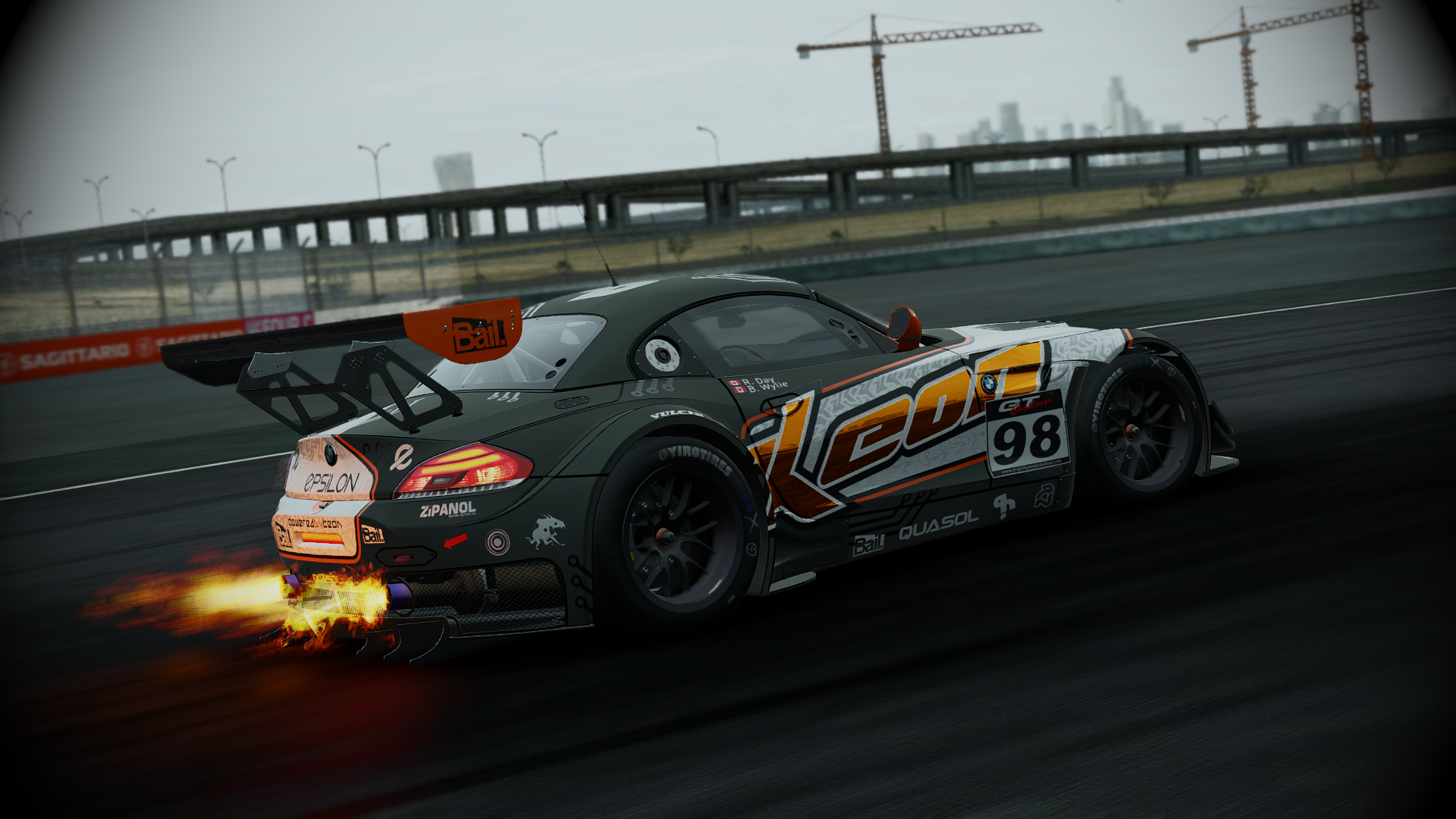 pcars2012-12-1103-15-jakw4.png