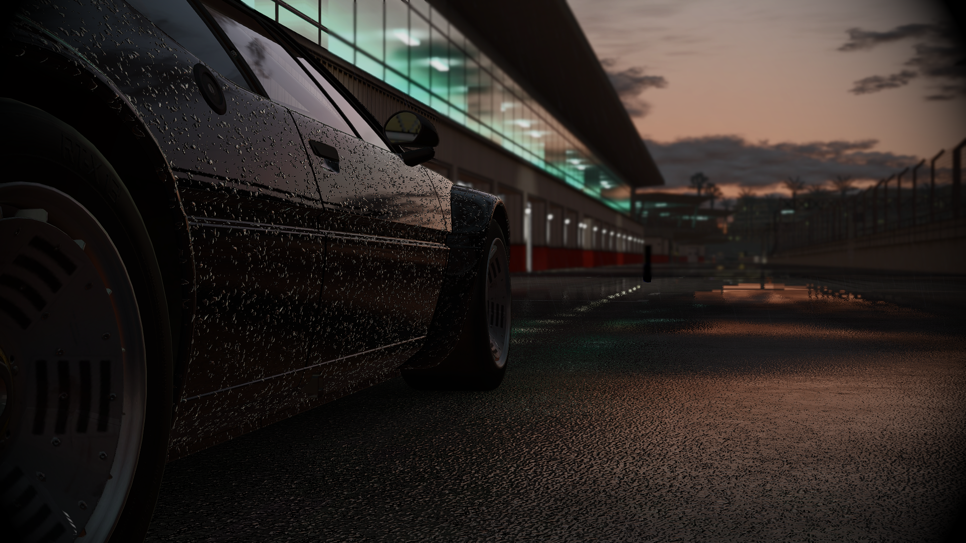 pcars2012-12-1103-32-bxkmd.png