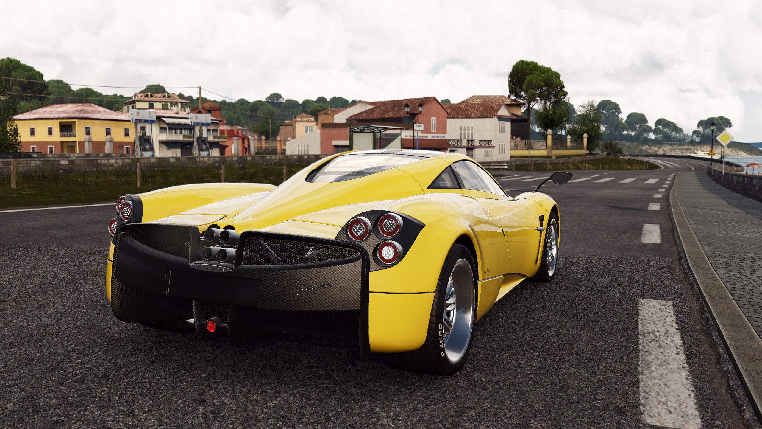 pcars2013-01-1122-44-6gihl.png