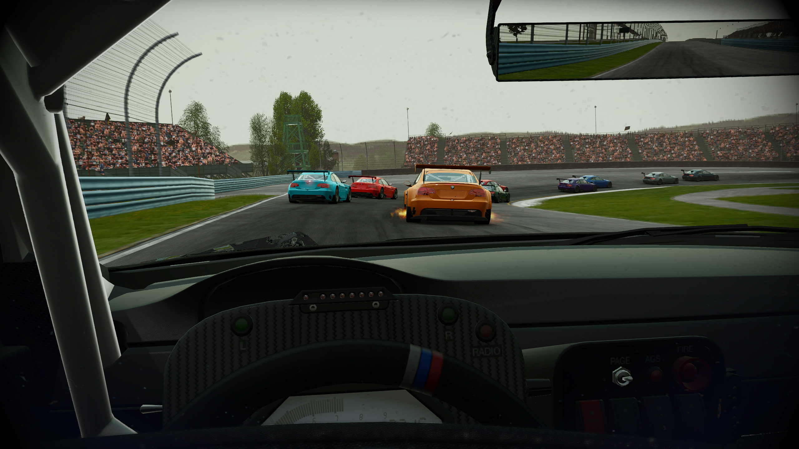 pcars2013-01-1817-05-aseuf.png