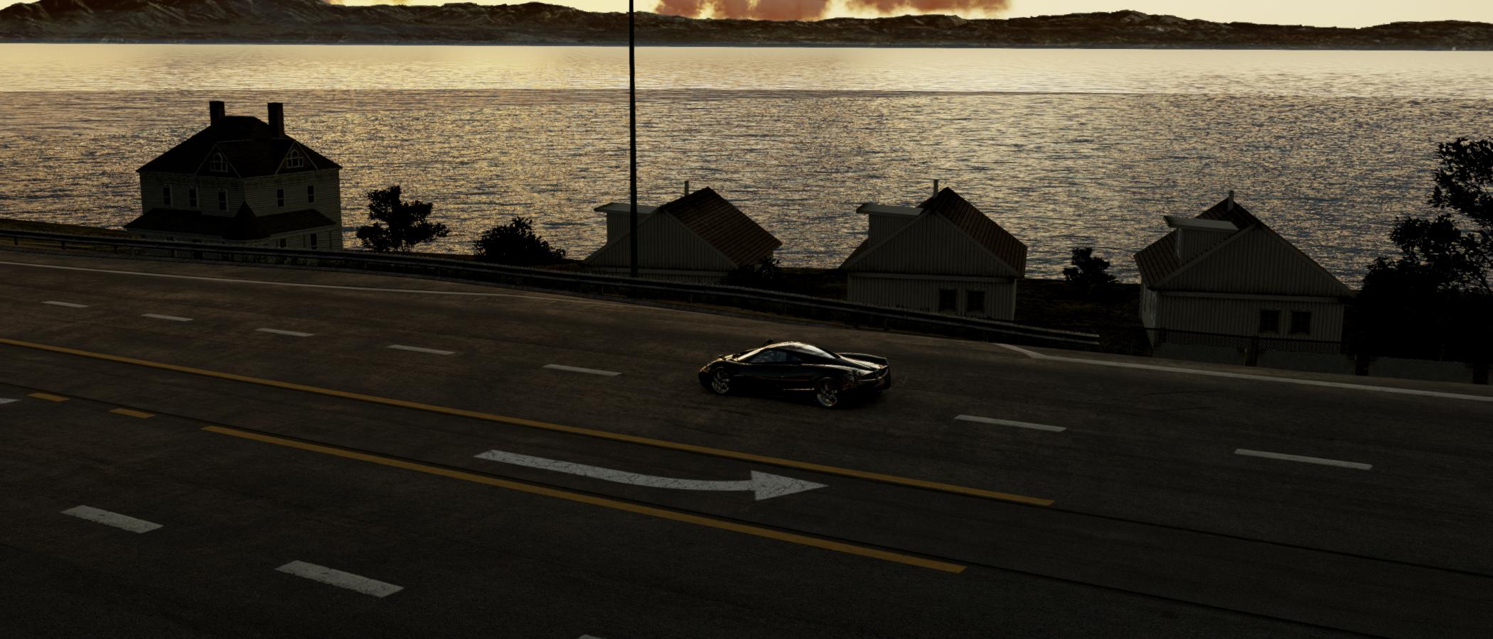 pcars2013-03-1814-43-d3qup.png