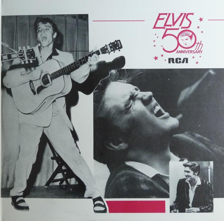 ELVIS THE PELVIS Pelvis85innenrechts8ndf0