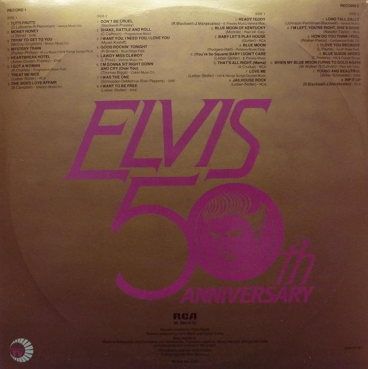 ELVIS THE PELVIS Pelvis85orgrckseiteopkbk