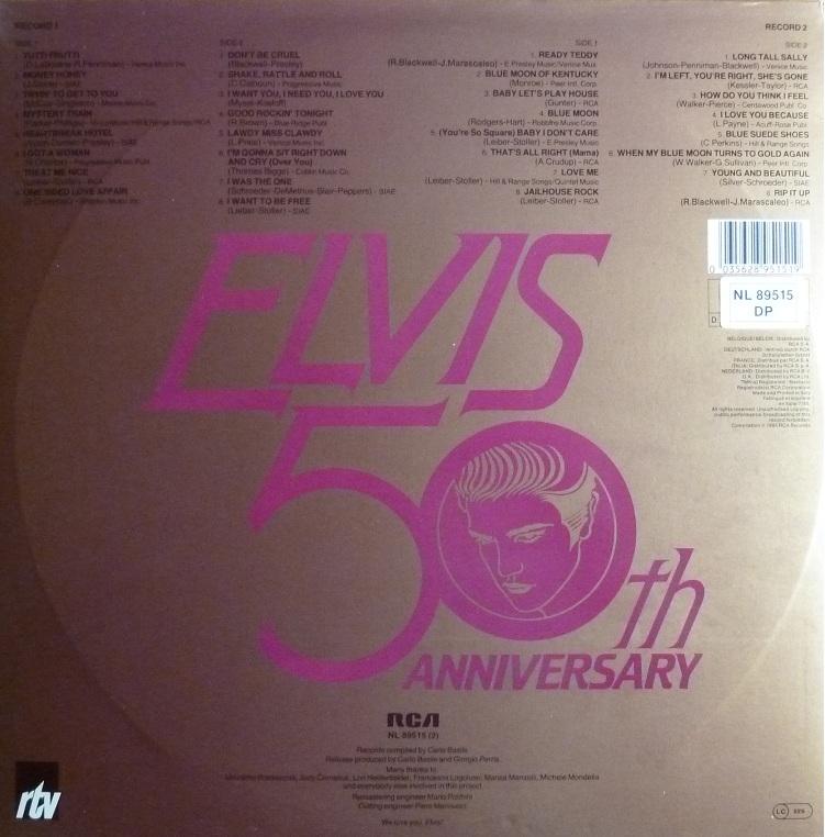ELVIS THE PELVIS Pelvis85rckseiteahe8h