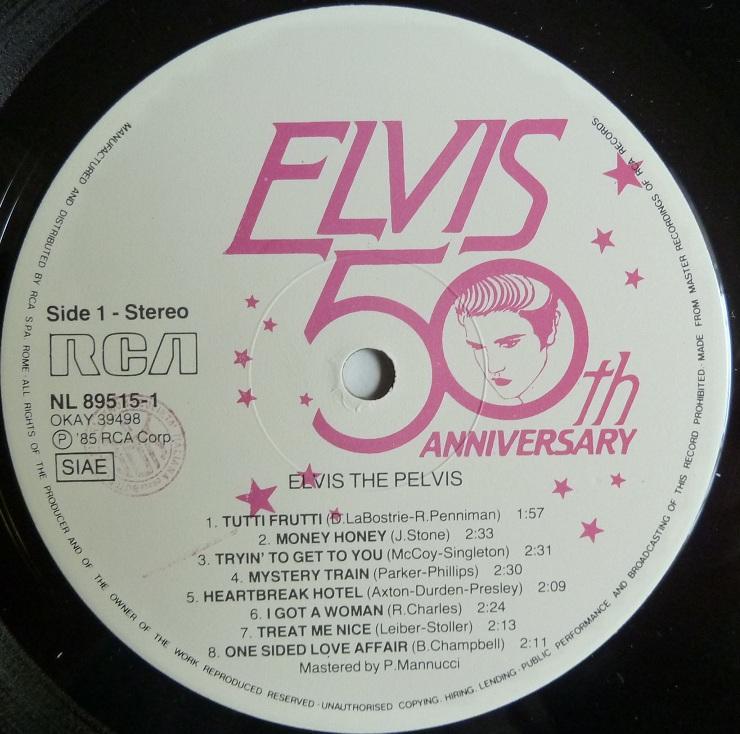 ELVIS THE PELVIS Pelvis85side1qjfjv