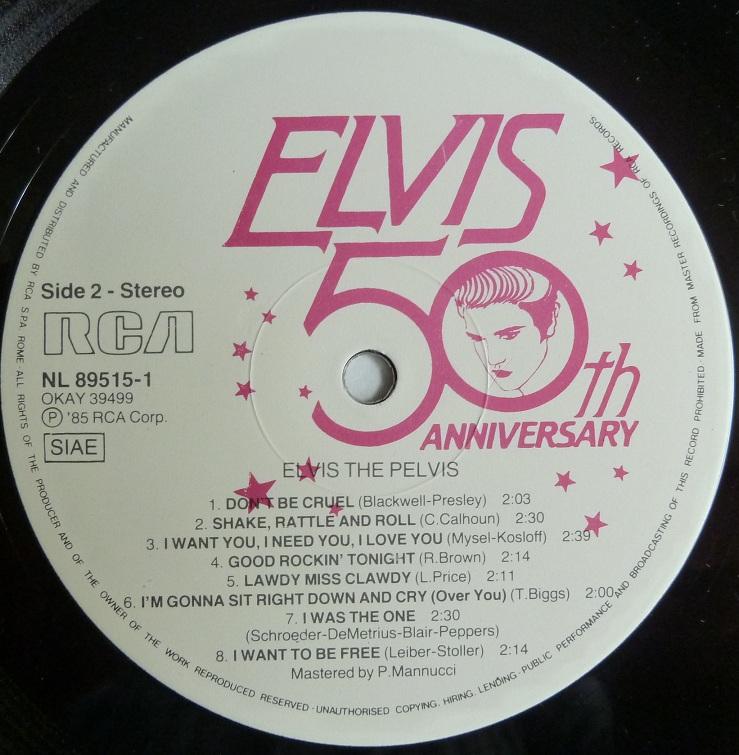 ELVIS THE PELVIS Pelvis85side2nxd9d