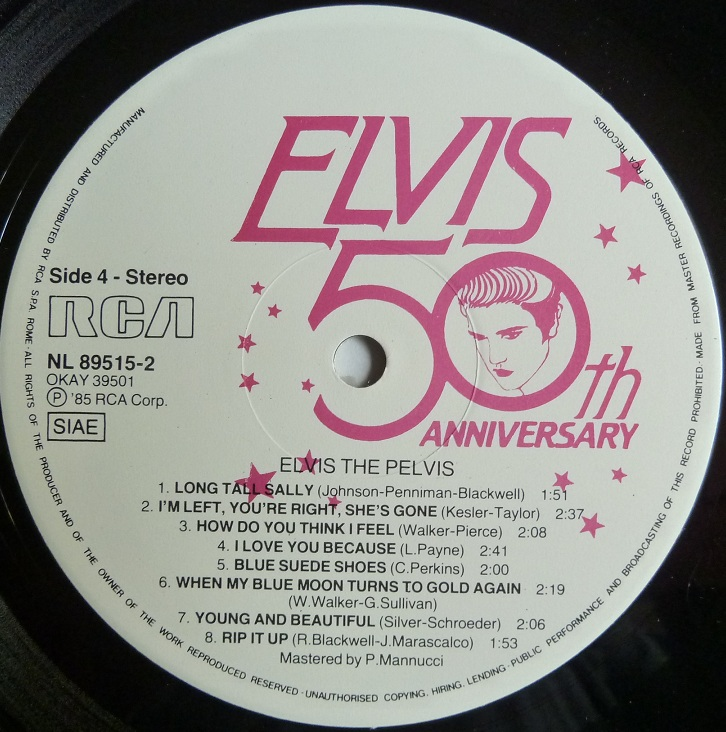 ELVIS THE PELVIS Pelvis85side4hkcii
