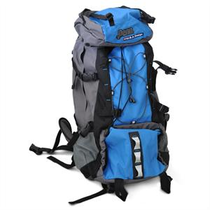 penn rucksack773u 65 Liter Outdoor Rucksack von Penn fr nur 44,90 Euro