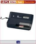 SAFE PERFOtronic elektronisches Profi Zähnungsmessgerät