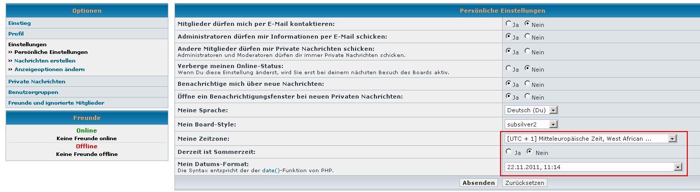 http://www.abload.de/img/pers_einstellungen4mdnd.jpg