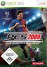 pes20099lgb.png