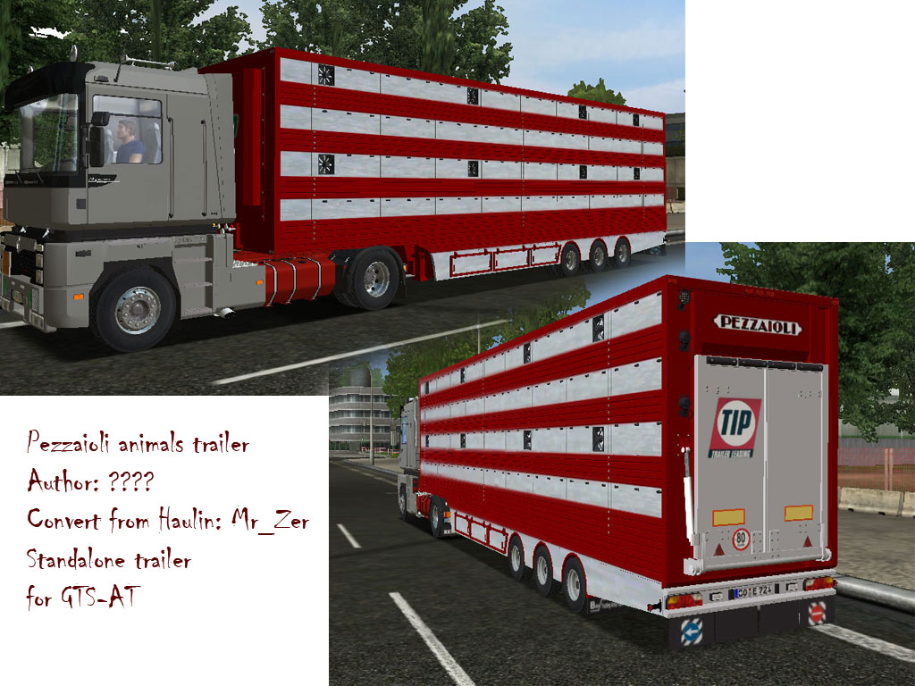 Trailers - Page 8 Pezzaioli-trailer3uly