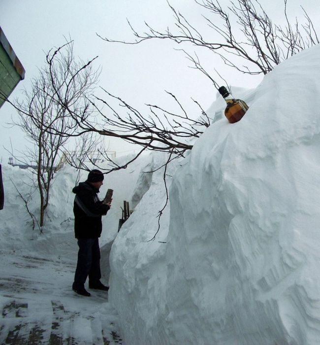 Zima po rosyjsku 36