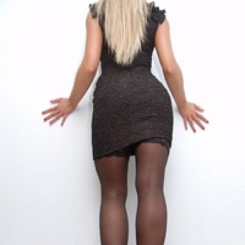 sex treffen forum tantra massage thurgau