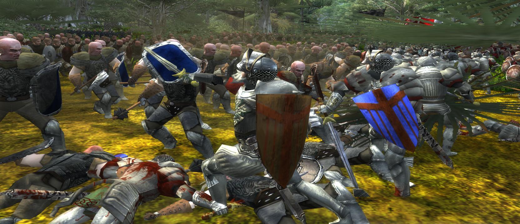 Gothic Total War - Página 3 Pic3vrs3