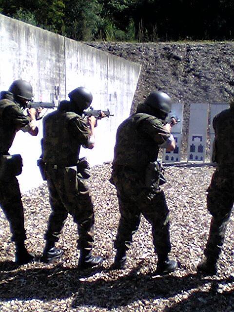 Armée Suisse Picture00127_jpg14tt