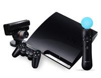 Hitfox PS3 Slim
