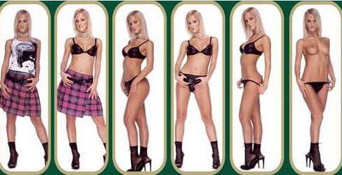 Nicki minaj sex nude beautiful photos