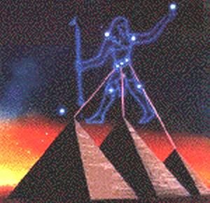 Sirijus Piramidepue8
