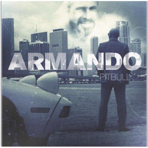 Pitbull - 2010 - Armando
