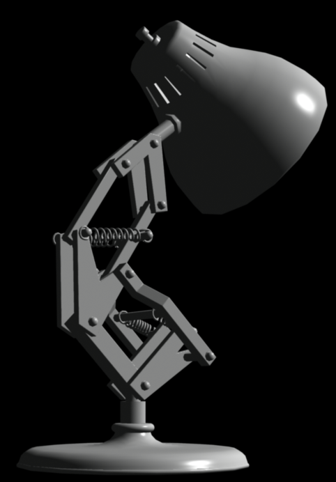 pixar lamp png. 2010 pixar lamp animation.