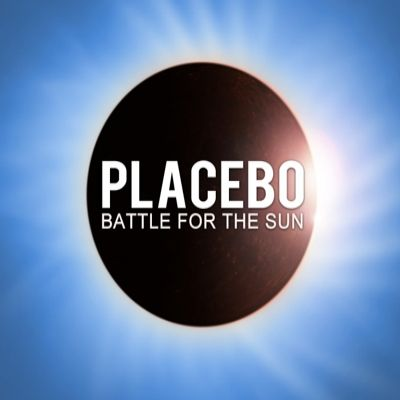 [Bild: placebo-battle-for-thehh4l.jpg]