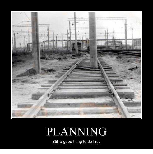 [Bild: planningeqwn.jpg]