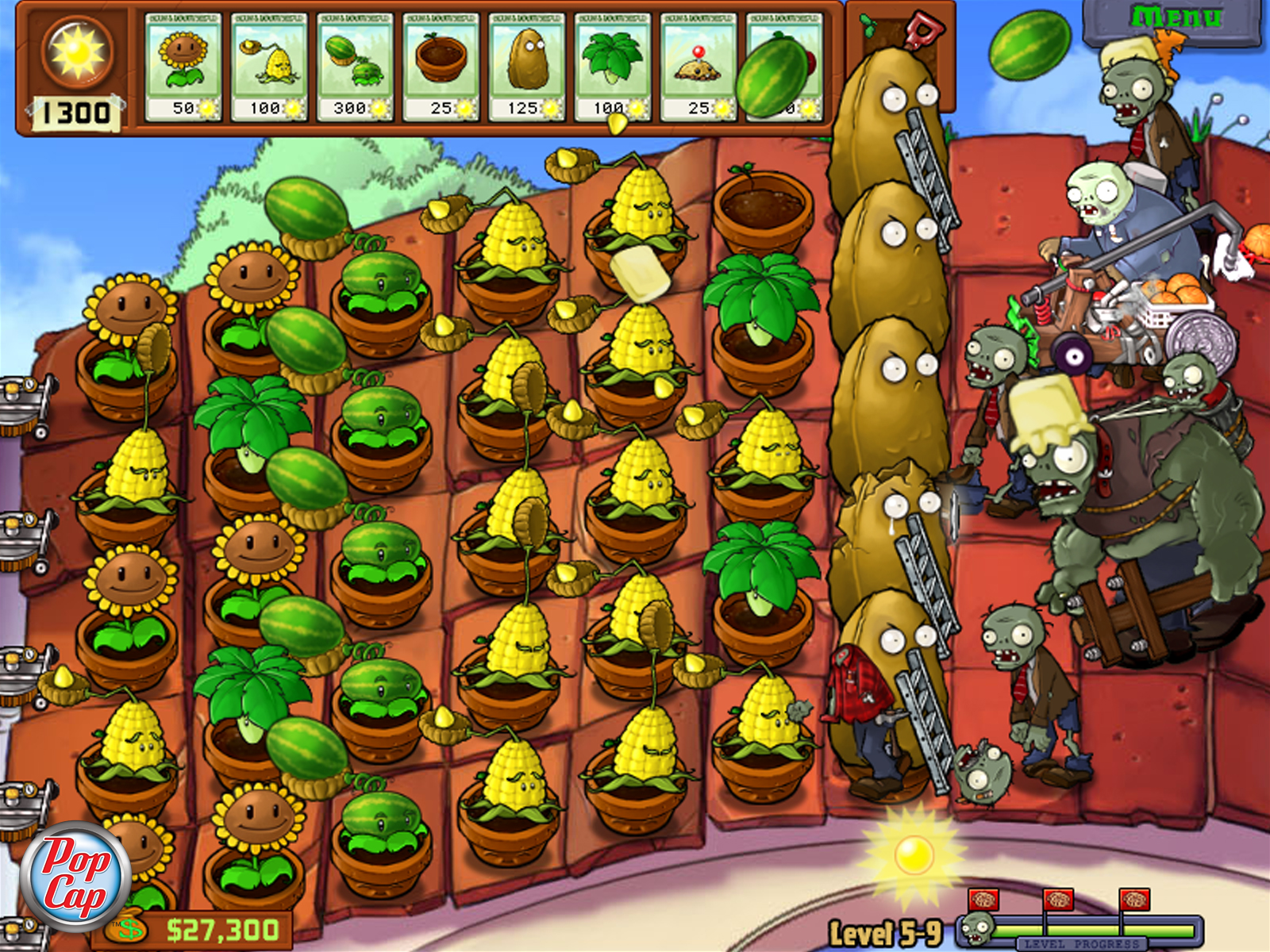 http://www.abload.de/img/plants_vs_zombies_scrudc1h.jpg