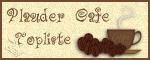 Plauder Cafe Topliste