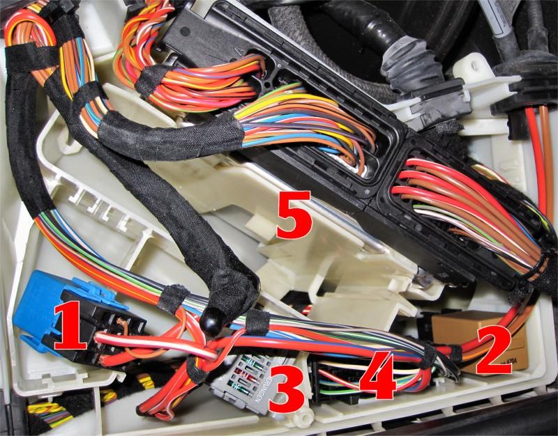 die fahrzeuge werden bmw e91 320d kraftstofffilter wechseln. Black Bedroom Furniture Sets. Home Design Ideas