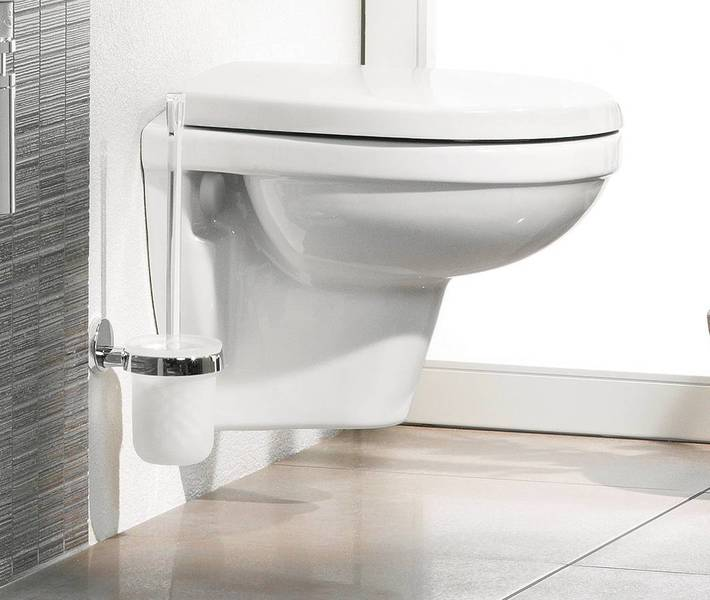 diana plus wc sitz wei compact softclose raumspar ebay. Black Bedroom Furniture Sets. Home Design Ideas