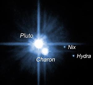 PLANETE I SATELITI Pluton4zqqn7