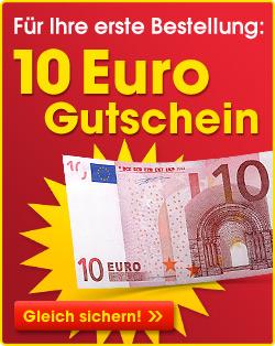 10 euro amazon gutschein gratis