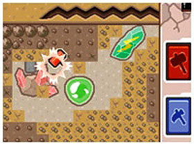Was sind Untergrundschätze? Pokemon_schatzebd