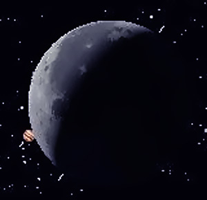 ASTRONOMSKE POJAVE-OBJASNJENJA Pokrivao0jmm