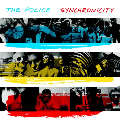 [Bild: police-album-synchroni2tqm.jpg]