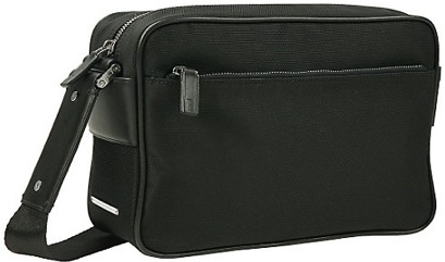 Porsche Design Fashion Line ShoulderBag HS Umhängetasche