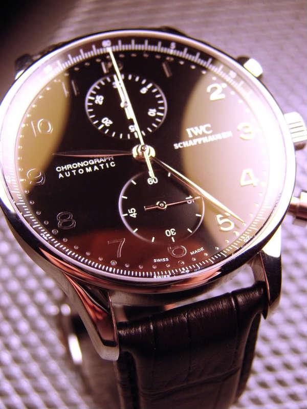 AAA High Quality Replica Rolex, Swiss Replica Watches, Eta ...