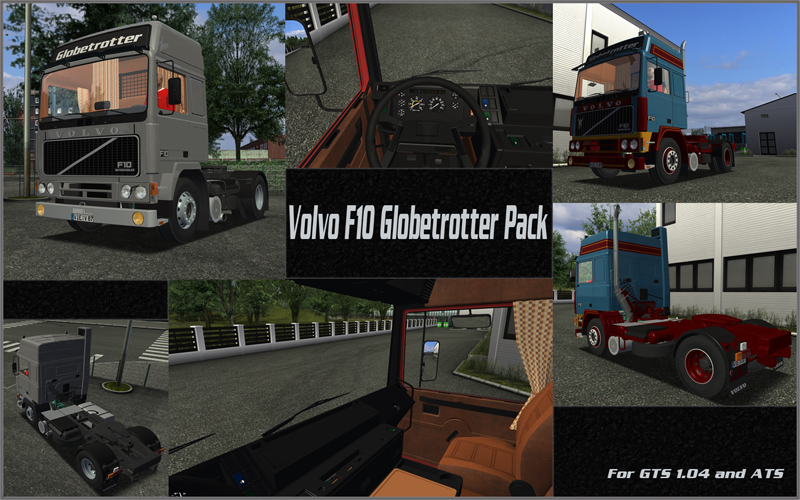 Volvo - Page 2 Preview9y9r