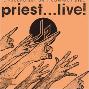 [Bild: priestusk3.jpg]