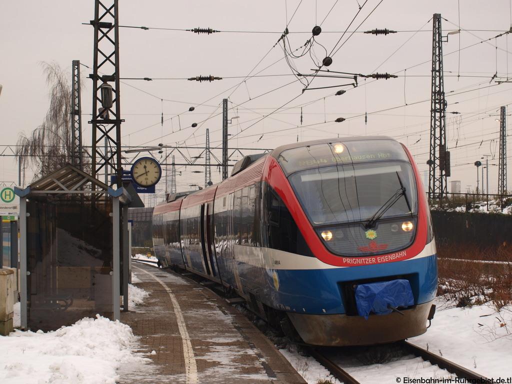 http://www.abload.de/img/prignitzereisenbahn6432dwh.jpg