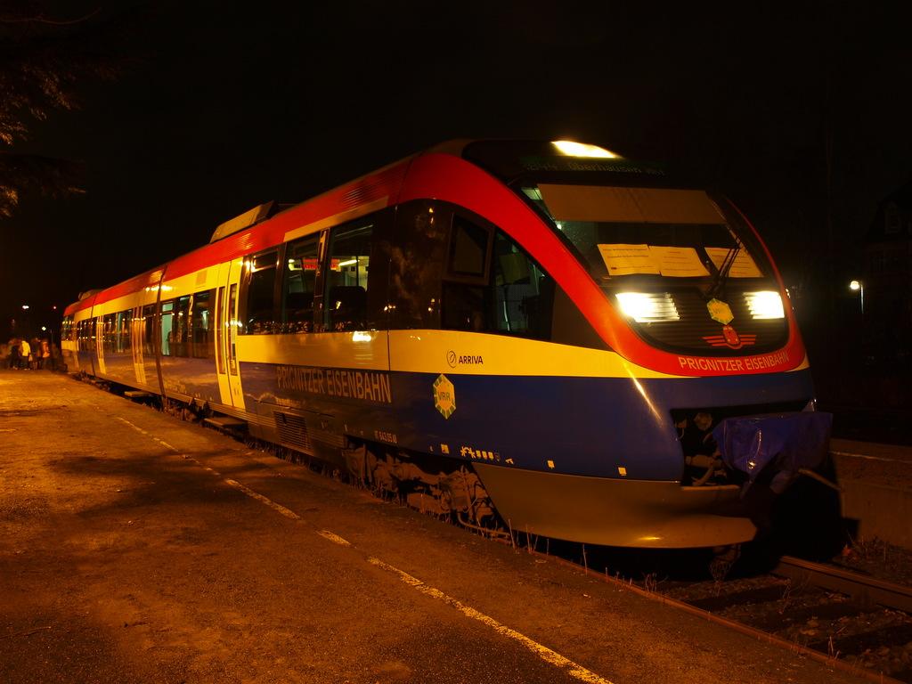 http://www.abload.de/img/prignitzereisenbahn6432u3l.jpg