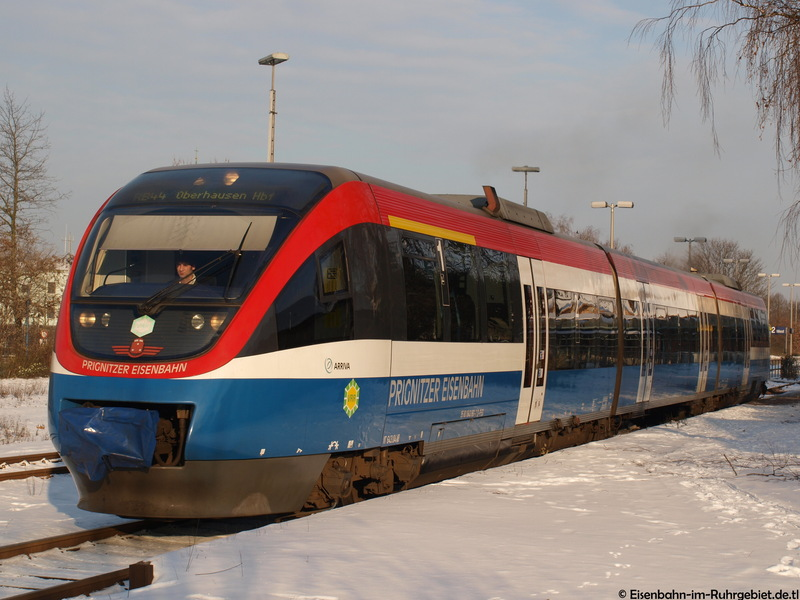 http://www.abload.de/img/prignitzereisenbahn6434b8y.jpg