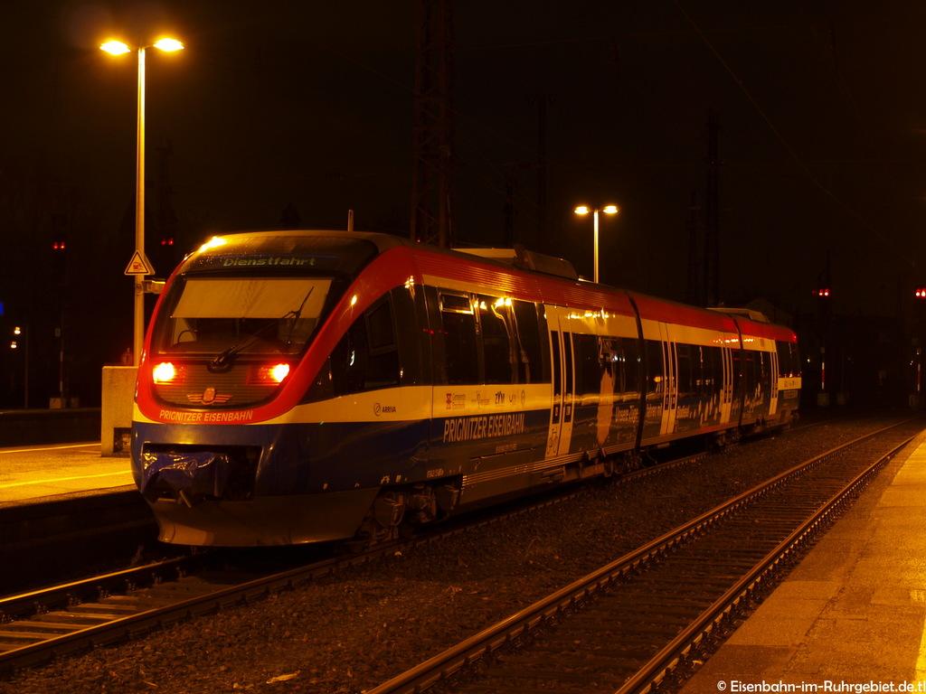 http://www.abload.de/img/prignitzereisenbahn6438uv8.jpg
