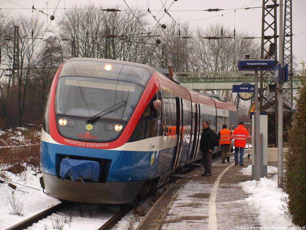 http://www.abload.de/img/prignitzereisenbahn643bck9.jpg