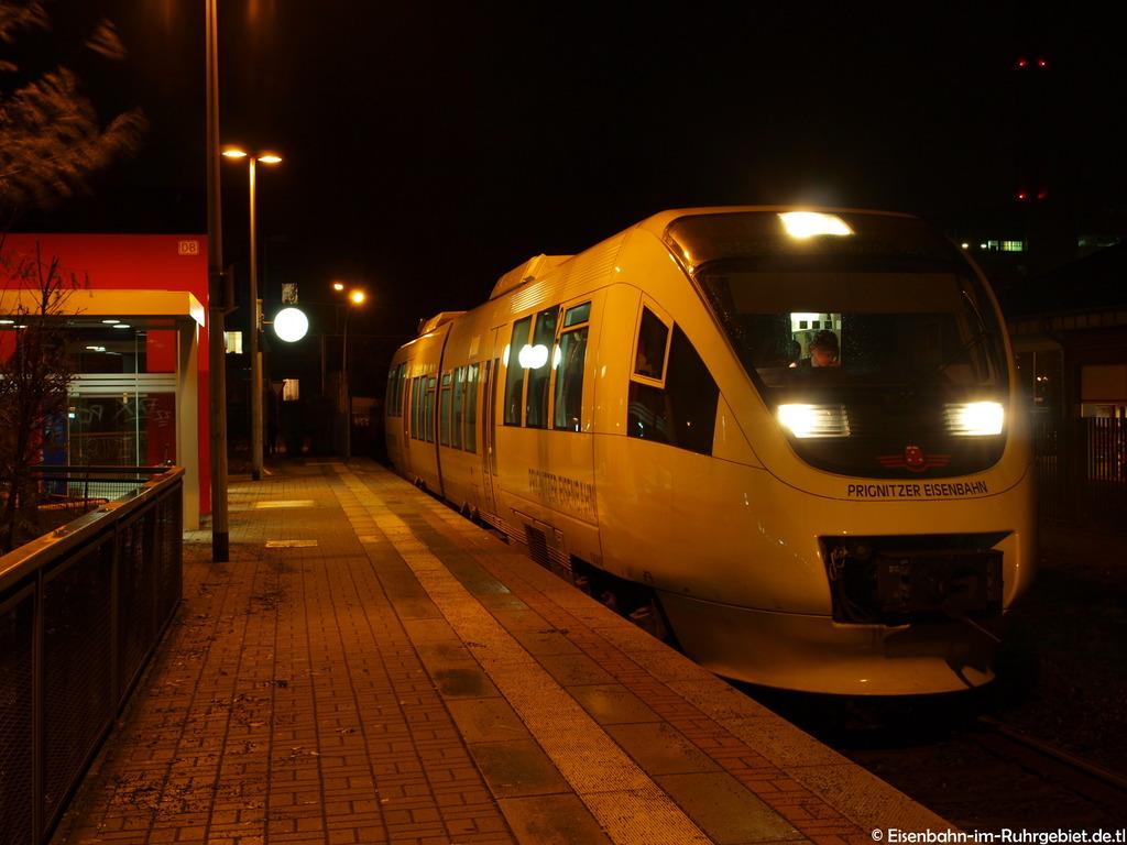 http://www.abload.de/img/prignitzereisenbahn643bnvw.jpg