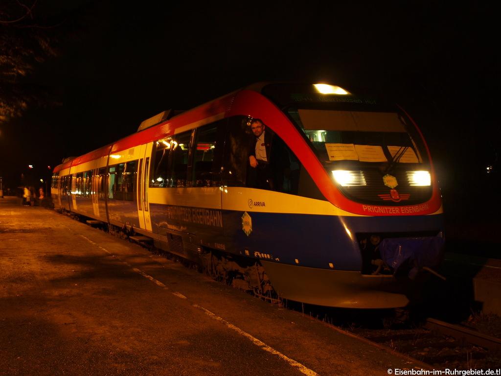 http://www.abload.de/img/prignitzereisenbahn643cu9t.jpg