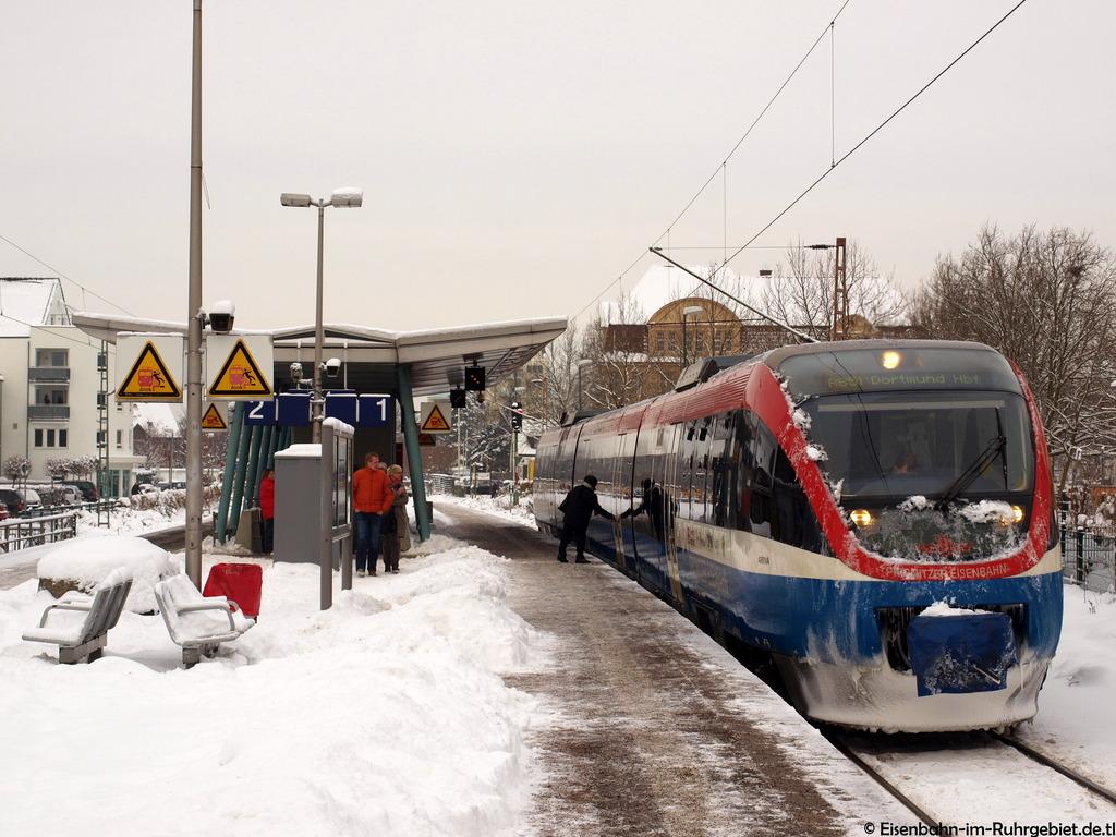http://www.abload.de/img/prignitzereisenbahn643dxhs.jpg