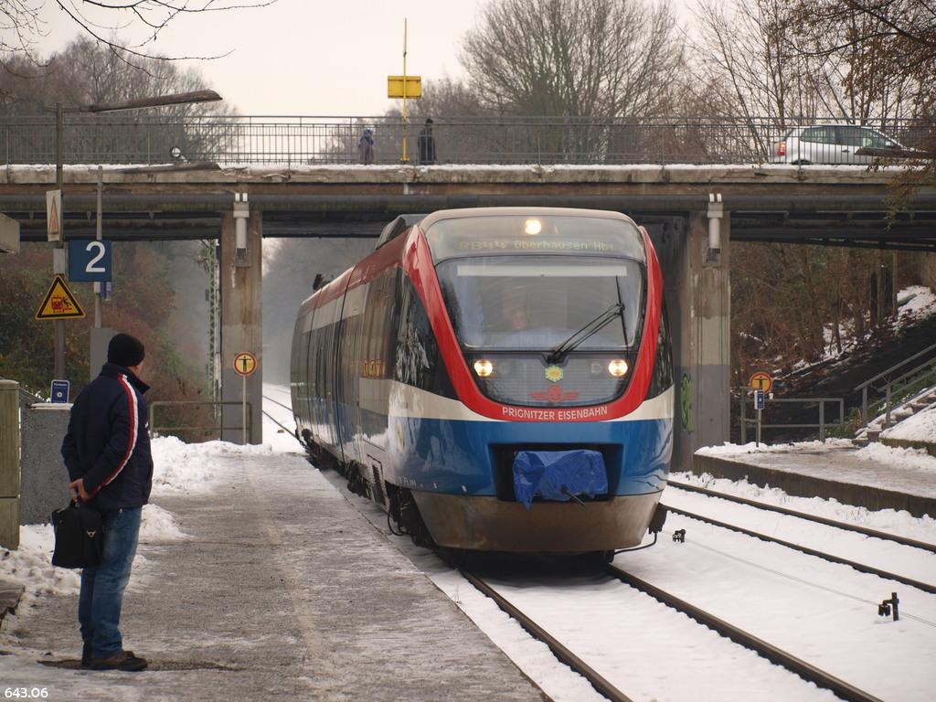 http://www.abload.de/img/prignitzereisenbahn643egsx.jpg