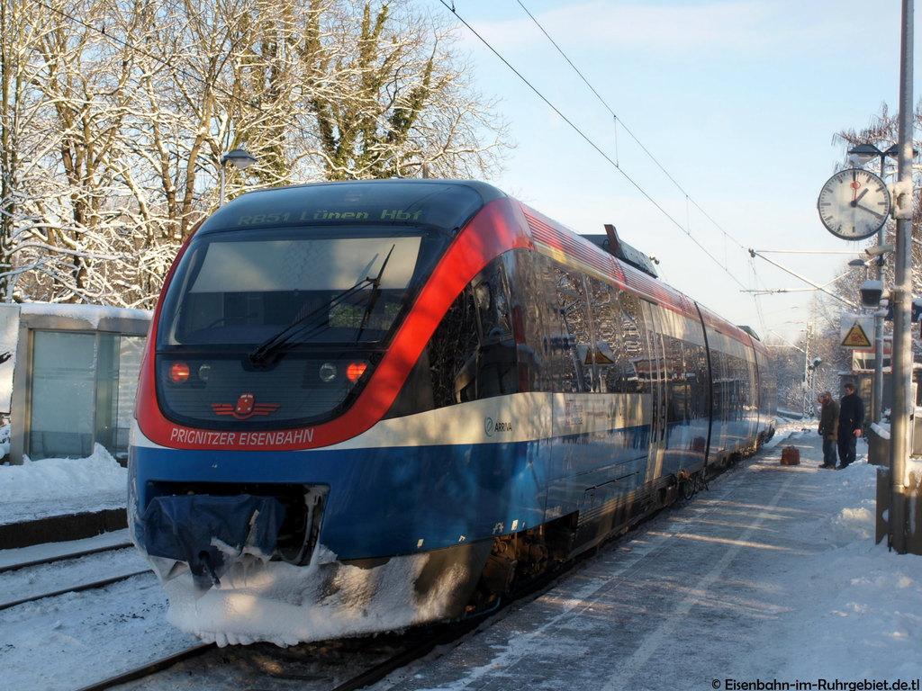 http://www.abload.de/img/prignitzereisenbahn643fm1a.jpg